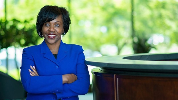 Businesswoman Kim Reed Announced as ITG Brands' New President And CEO