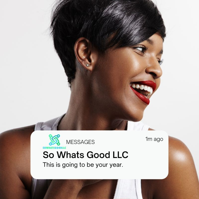 Support more Black-owned companies