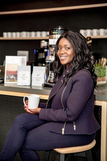 Have A Look at The First-Ever Black, Woman-Owned Coffee Brand Sold at Trader Joe's